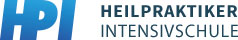 HPI Heilpraktiker-Intensivschule